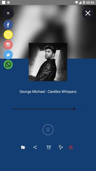 Código Fonte App Rádio Web 32/64bits
