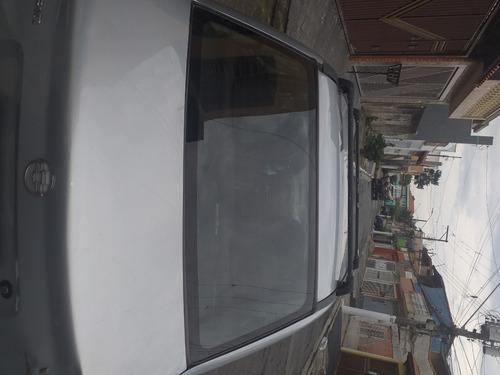 Chevrolet Corsa Sedam Life