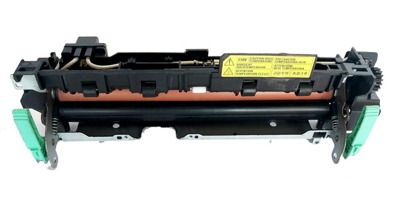 Unidade Fusora Samsung 4070/4020/4080/5637 Jc91-01023a
