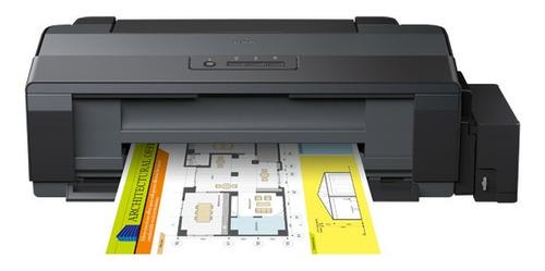 Epson Impresora L1300 A3, L1455 $1300 Tinta Original