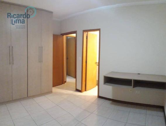 Lindo Apartamento - Ap1000