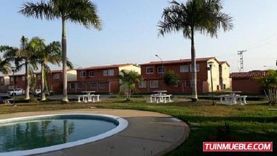 Venta De Apartamento Urb Costa Grande Higuerote Cod 78-476