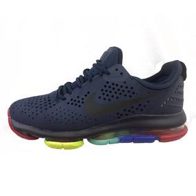 Zapatos Deportivos Air Max Dlx - 1