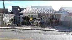 Casa Em Flor De Napolis - 3 Dormitórios - São José - Ca0684