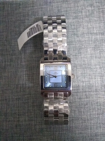 Relógio Feminino - Lacoste Novo