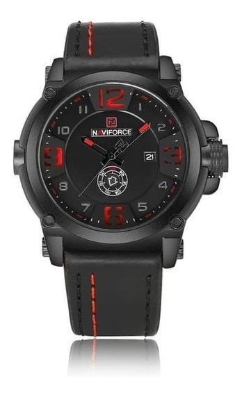 Relógio Masculino Sport Barato Prova D`água Militar Original