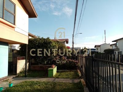 Gran Casa Uso Comercial En Sector Central De San Pedro