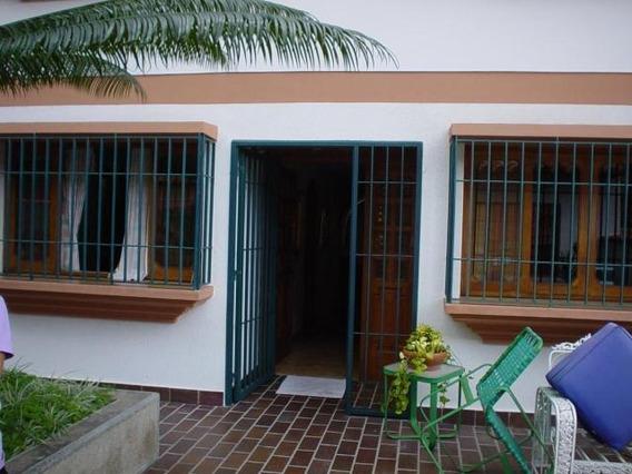 Casas En Venta Mls #20-1820- Miriam Rios 0414-1616574
