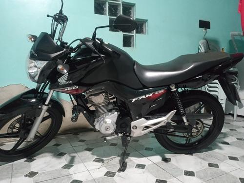 Fan  Honda