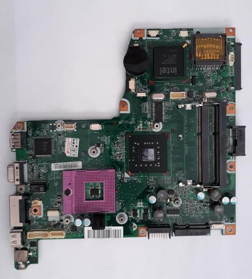 Placa Positivo Tc-1 71r-j14im6-t811 J14im2x M/b V1.1 2xddr3