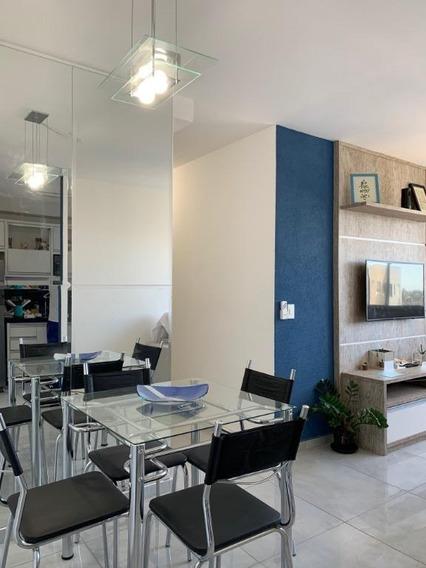 Apartamento, Venda, Locação, Villa Matão, 2 Dormitórios, Elevador, Piscina, Jardim Nova Veneza, Jardim Morumbi, Sumaré/sp - Ap0531