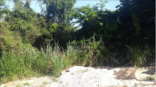 Imagem 1 de 30 de Terreno, 357 M² Por R$ 105.000 - Maria Paula - São Gonçalo/rj - Te4929