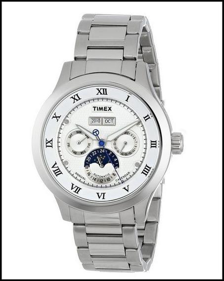 Relógio Timex T2n291ab Sl Series