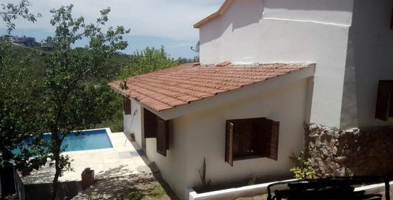 Venta Casa 3 Dormitorios Villa Del Lago