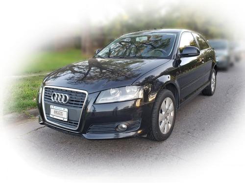 Audi A3 1.6 3 Puertas 2010