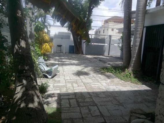 Casa Km 9 Independencia