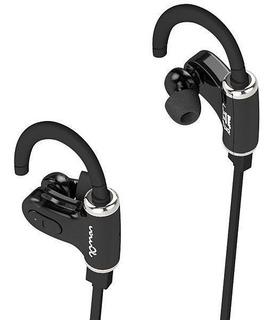 Universal S530 Sports Earbuds - Preto