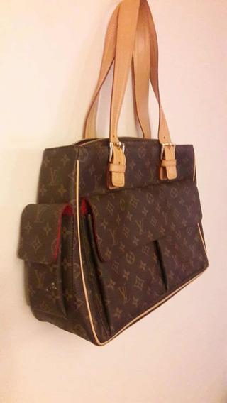 venta caliente online ca505 6fffc Cartera Louis Vuitton - Carteras en Mercado Libre Chile