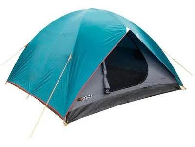 Aluguel De Barraca Saco De Dormir Mochilas P/ Camping Viagem