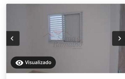 Apartamentos - Ref: V13349