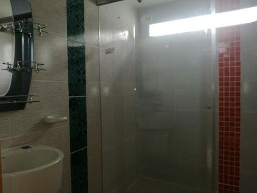 Apartamento En Venta Chicó Norte 927-778