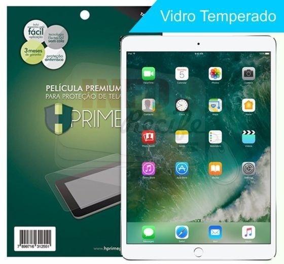 Película Hprime Vidro Ipad Pro 10.5 - 1170
