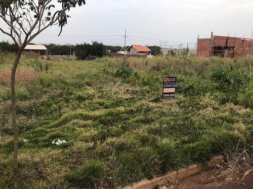 Imagem 1 de 3 de Terreno À Venda, 176 M² Por R$ 60.000,00 - Três Lagoas - Foz Do Iguaçu/pr - Te0329
