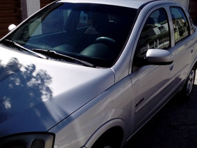 Chevrolet Corsa Comfort 1.8 Std. 2003