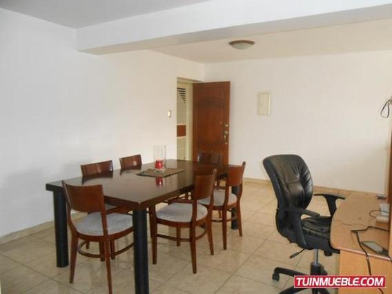 Apartamento En Venta Urb Parque Aragua, Maracay 19-13534 Hcc