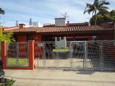 Casa Condominio - Centro - Ref: 378660 - V-li260699