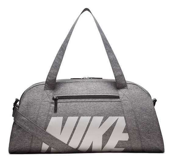 Bolsa Nike Gym Club Ba5490-017