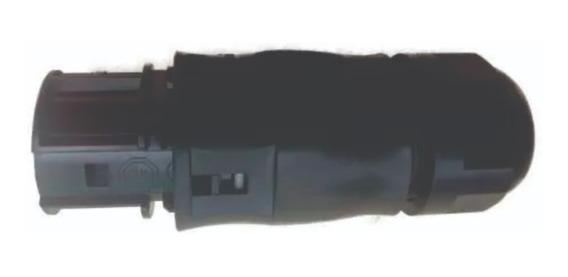 Conector Ac Microinversor Hoymiles