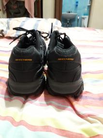 Zapatos Deportivos Skechers Talla 10 Usa