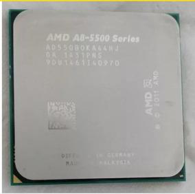 Processador Amd A8 Socket Fm2