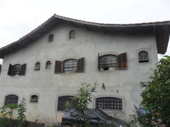 Comércio Para Venda Por R$345.000,00 - Boa Vista, Suzano / Sp - Bdi22781