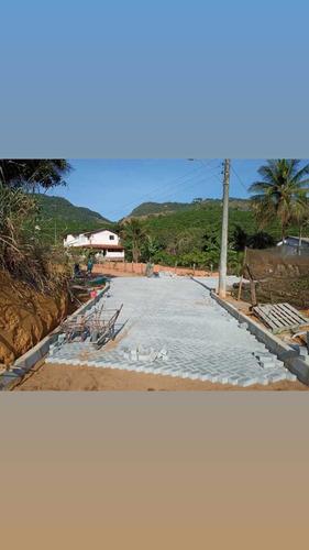 Imagem 1 de 5 de Fazemos Calçamentos Em Td Brasil