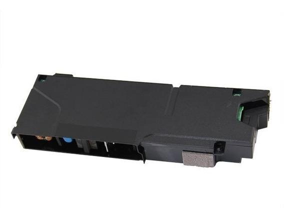 Fonte Original Playstation 4 Fat Ps4 Bivolt 4pinos Adp-200er