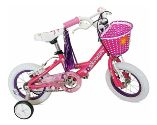 Skinred Lola R12 - Soho Bike Palermo