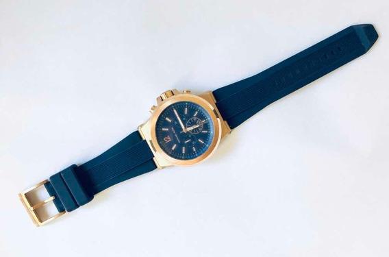 Relógio Unissex Michael Kors Modelo Mk8295