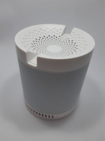 Caixa Som Conexão Bluetooth