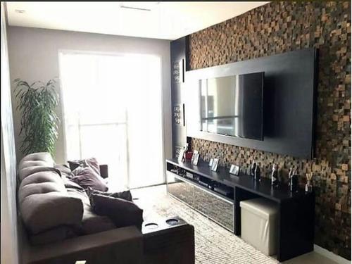 Imagem 1 de 6 de Apartamento-padrao-para-venda-em-agua-rasa-sao-paulo-sp - 290