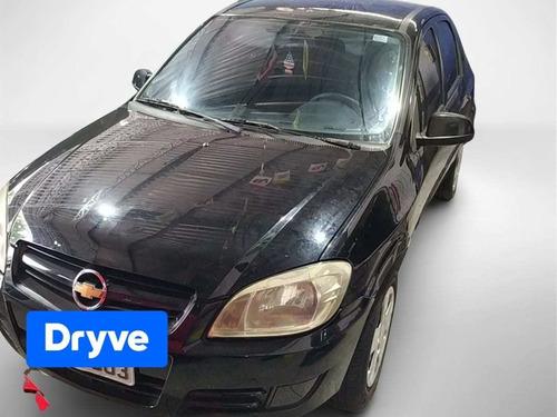 Imagem 1 de 7 de  Chevrolet Prisma Joy 1.4 8v Flex