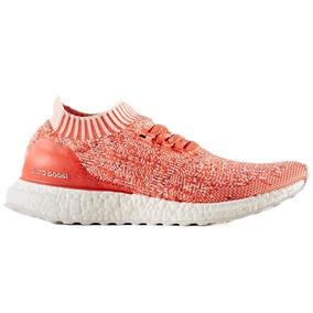 1417890f90 Adidas Ultra Boost Mujer - Zapatillas Adidas en Mercado Libre Argentina
