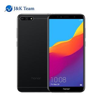 Smartphone Huawei Honor 7a Octa Core 5.7