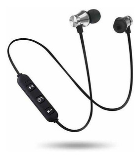 Fone Ouvido Bluetooth Xt-11 4.2 Esportes Promoção