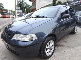 Fiat Palio 1.3 Sx Top