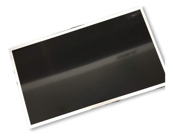Display Tela M236hge-l20 Rev C2=v236h1-le6 24mn43d Novas