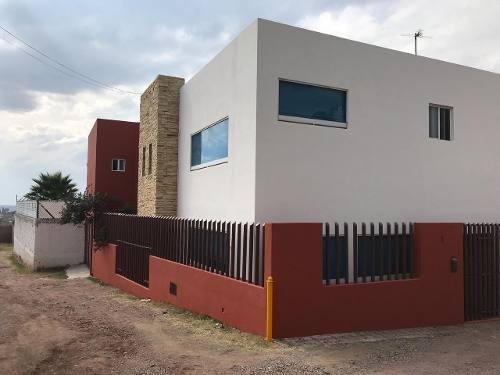 Casa 4 Recamaras, Guanajuato
