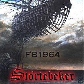 Fb1964 - Stortebeker