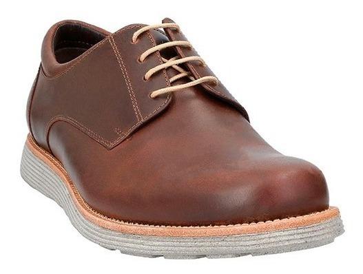 Guante Zapato Prince 33830
